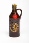 Keltská Medovina v lesklé láhvi
