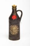 Keltská Medovina v matné láhvi