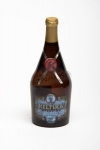 Keltská Medovina ve skleněné láhvi