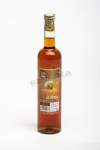 Mandlová Medovina v lahvi 0,5 L