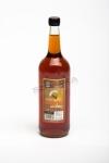 Mandlová Medovina v lahvi 1 L