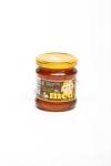 Pravý včelí med pohankový