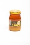 Pravý včelí med řepkový